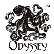 Odyssey, одисей, шапки, шарфы, вязаные, украина, трикотажные, производство, головные уборы, опт